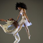 ODC Dance