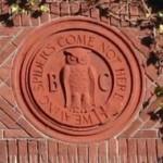 Bohemian Club Owl