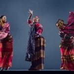 Parangal Dance