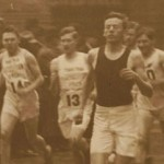 early SF Bay-to-Breakers